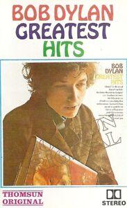 Bob-Dylan-Greatest-Hits-Import-Cassette-Tape