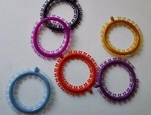 1000stk Dental élastique Chaton Ligatures/ligature Kitty Cravates Colorful, Ce-ture Kitty Ties Colorful,ce Fr-fr Afficher Le Titre D'origine Brillant