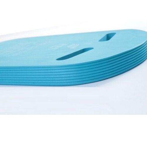 Stable Swim Training Aid Float Board Kickboard Safe Pool for Kids Adults Applied