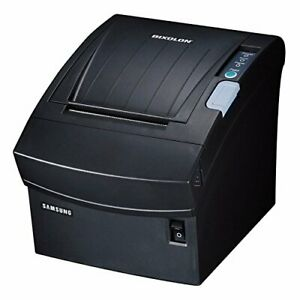 Bixolon-SRP-350III-Direct-Thermal-Monochrome-Desktop-Receipt-Printer