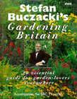 Stefan Buczacki's Gardening Britain by etc., Stefan T. Buczacki (Hardback, 1996)