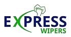 expresswipers