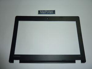 MARCO-PANTALLA-FRONT-BEZEL-LCD-LENOVO-IDEAPAD-100S-SERIES-NEGRO-P-N-8S5B30K