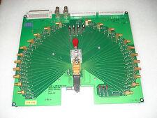 Infineon Technologies PAROLI RX AC/DC - Test Board V23815-S1306-M931