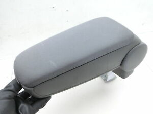 Armrests-center-armrest-Edition-Glove-Box-for-Audi-A4-8E-B6-00-04-8E0864207D
