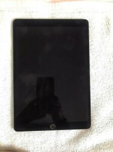 Apple ipad air 3 generation - 256 GB - Wifi and Cellular
