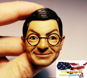 1-6-scale-round-eye-glasses-fashion-classic-for-man-women-hot-toys-phicen-USA