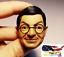 1-6-scale-round-eye-glasses-fashion-classic-for-man-women-hot-toys-phicen-USA thumbnail 1