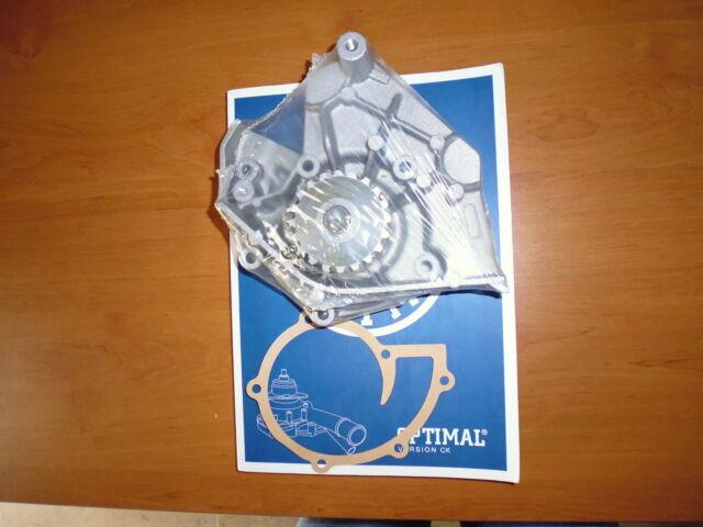 Pompe à eau Citroën Xantia / break dies. (LDPA44)