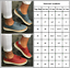 Women-Slip-On-Casual-Flat-Shoes-Ladies-Loafers-Pumps-Trainers-Sneakers-Plimsolls thumbnail 25