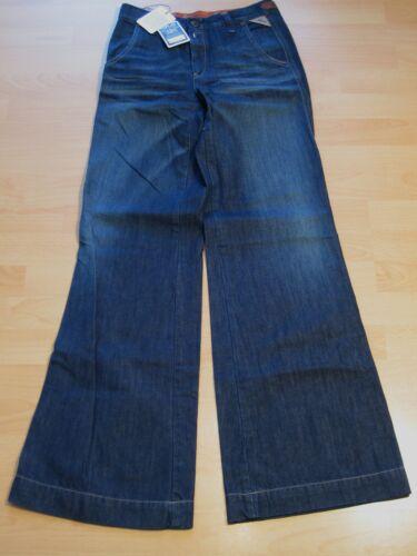W26 Pour Pattes Taille Jeans Femmes l34 Replay D' IqwFAP8Fx