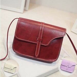 Cross-Women-Hobo-Satchel-Purse-Messenger-Handbag-Bag-Shoulder-Tote-OW-Body-Bags