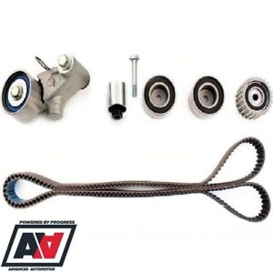 Details about Full Timing Belt Kit For Subaru Impreza Forester Legacy EJ20  EJ25 OM Quality ADV