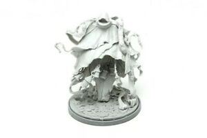 The-Watcher-Model-Resin-Figure-for-Table-Top-Game-Kingdom-Death-Recast