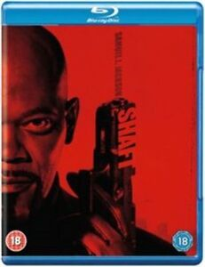 Shaft-Blu-ray-Region-Free-New-DVD-FREE-amp-FAST-Delivery