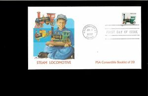 2002-FDC-Antique-Toys-Rochester-NY