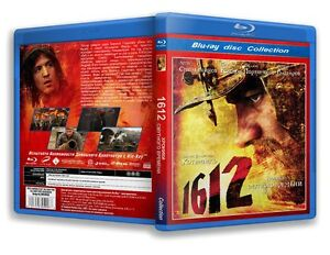 1612-CHRONICLES-OF-TROUBLED-TIMES-LANG-GERMAN-RUSSIAN-ENGLISH-SUBTITLES-BLURAY