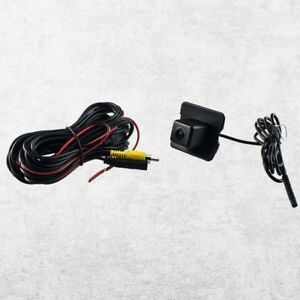 Car-rear-view-camera-Handlebar-auxiliary-lines-for-Mercedes-M-ML-R-W164-W251
