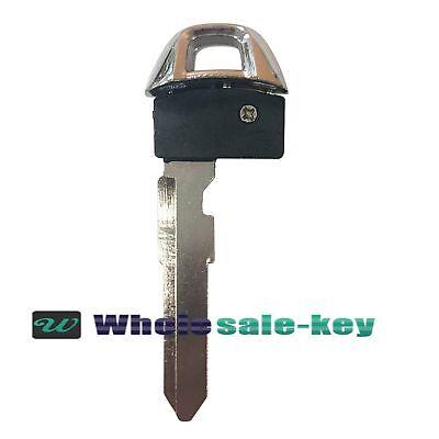 Suzuki Swfit Emergency Key Blade 2010 +