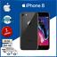 miniatura 4 - Nuovo Apple iPhone 8 64GB 256GB Grigio Oro Argento Rosso Smartphone 24Mesi - IT