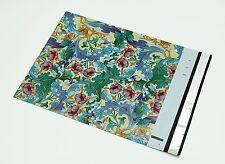 100 10x13 Paisley Designer Poly Mailers Envelopes Boutique Custom Bags