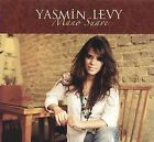 Mano Suave by Yasmin Levy (CD, Sep-2009, Four Quarters Entertainment)