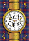 Justin Thyme: Pt. 1 by Panama Oxridge, Adrian Poxmage, Paxman O'Gradie (Hardback, 2010)
