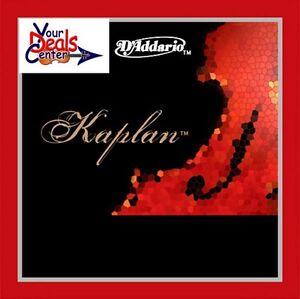 IngéNieux Kaplan Golden Spiral Solo Violin E String 4/4 - Ball Heavy-afficher Le Titre D'origine Voulez-Vous Acheter Des Produits Autochtones Chinois?