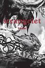 Strangelet Volume 1 by Strangelet Press (Paperback / softback, 2015)