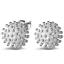 Clear-Crystal-Elegant-Women-925-Sterling-Silver-Plated-Ear-Stud-Earrings-Jewelry thumbnail 11