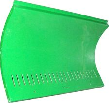 H149831 Straw Chopper Floor for John Deere 6600 6620 Combines