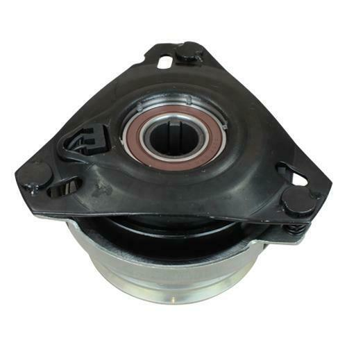 **FREE EXPEDITED SHIPPING!** Details about  /Replacement for Cub Cadet C47449