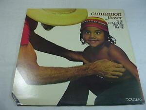 The Charlie Rouse Band Cinnamon Flower Nblp 7044 Ebay
