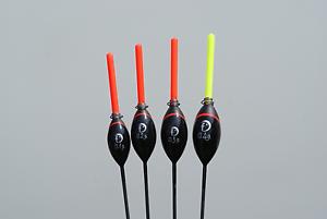 Frenzee FP800 Pole Float