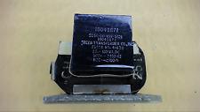 Freed 5950 00 839 5729 Screw Mount Freed 500v 2400hz Transformer New Qty 1