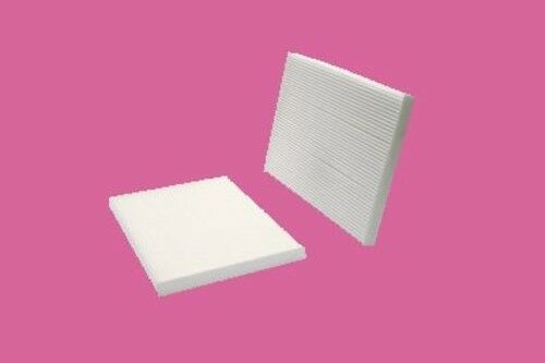 WIX PREMIUM FILTERS 49352 Cabin Air Filter Manufacturer/'s Limited Warranty