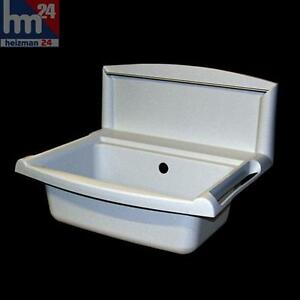 abusanitair-Utility-Sinks-Multi-Functional-Basin-Granite-60-005-b6-0099