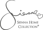 Sienna authorised reseller