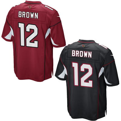 John Brown NFL Jersey