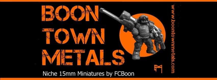 boontownmetals