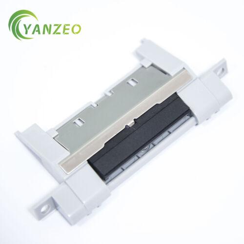 RM1-1298 RM2-2546 HP LaserJet 1160 1320 P2014 2015 2410 3005 5200 Separation Pad