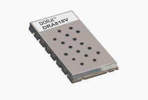 144MHz-145MHz-146MHz-154MHz-174MHz-VHF-HAM-Radio-Module-Amateur-Radio-DRA818V