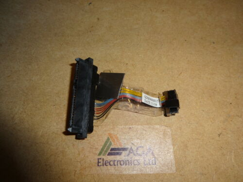 1 of 1 - Toshiba Tecra A10 Laptop Hard Drive Cable / Connector. P/N: GDM900001574