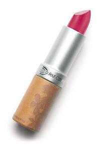 Couleur-Caramel-Rouge-a-Levres-mat-n-123-Rose-Vif