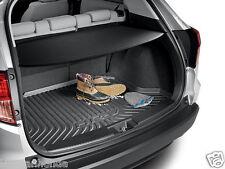 Genuine OEM Honda HR-V Cargo Cover 2016 - 2017 HRV