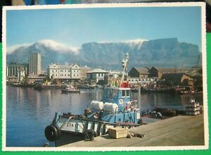 South-Africa-Victoria-Basin-Cape-Town-unposted