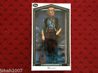 NEW DISNEY STORE EXCLUSIVE FROZEN KRISTOFF LIMITED EDITION DOLL