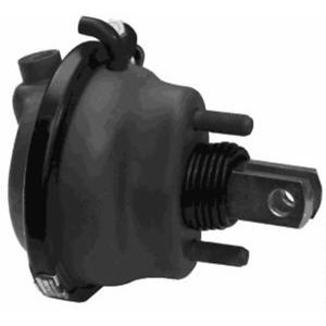 Membranbremszylinder-Wabco 423 103 900 0