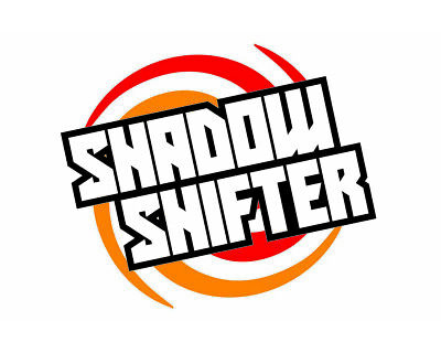 Shadow Shifter Color Changing Shirt