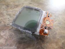 100% Original Nokia 7110 LCDDisplay LCD Display Monitor NEU mit ein aus schalter